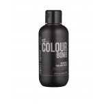 IdHAIR Colour Bomb Sweet Toffee 834 250 ml